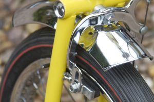 fizzy yellow chopper 5 sm.jpg