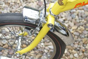fizzy yellow chopper 6 sm.jpg
