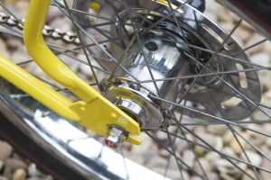 fizzy yellow chopper 7 sm.jpg