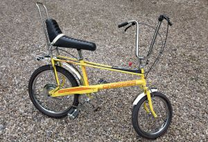 fizzy yellow chopper a1 sm.jpg