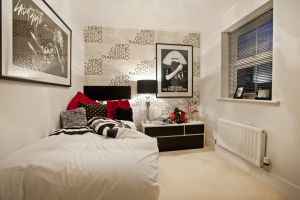 caistor  bedroom 7 sm.jpg