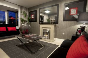 caistor  living space 1 sm.jpg