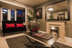 caistor  living space 2  sm.jpg