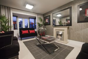 caistor  living space 3 sm.jpg