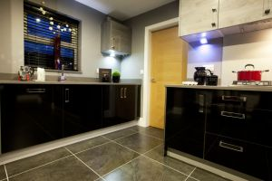 caistor  living space kitchen 1 sm.jpg