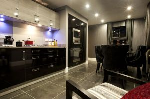 caistor  living space kitchen sm.jpg