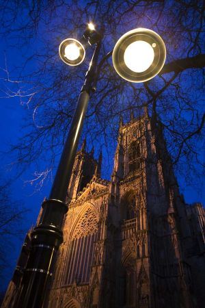 minster lights sm.jpg