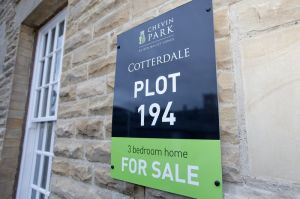 chevin cotterdale town house plot 194 1.jpg