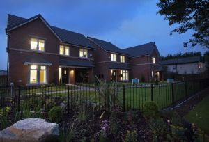 crossgates kilmington external.jpg