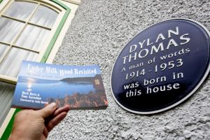 dylan thomas house 1 sm.jpg