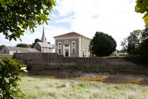 Rumsey House kidwelly sm.jpg