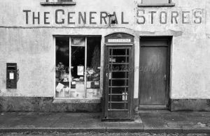 general stores mathrey.jpg