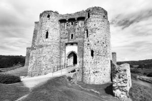 kidwelly castle 1 sm.jpg