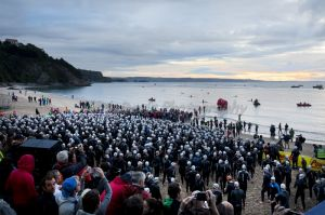 tenby dawn iron man 2.jpg