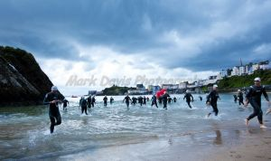 tenby dawn iron man 4.jpg