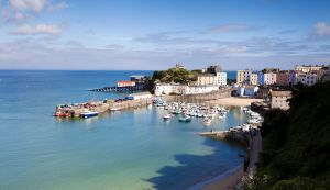 tenby september 2013 classic view 1 sm.jpg