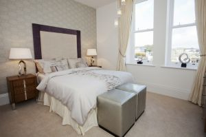 chevin showhome day shots october 2013 15.jpg