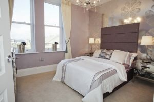 chevin showhome day shots october 2013 16.jpg