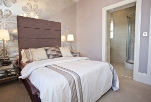 chevin showhome day shots october 2013 17.jpg