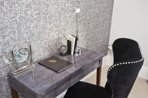 chevin showhome day shots october 2013 23.jpg