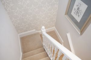 chevin showhome day shots october 2013 27.jpg