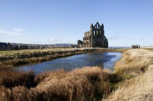 goth 12 whitby abbey 1.jpg