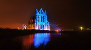 whitby abbey november 1 2013.jpg