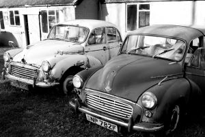 strumble head morris minors 10 sm.jpg