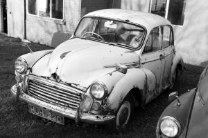 strumble head morris minors 19 sm.jpg