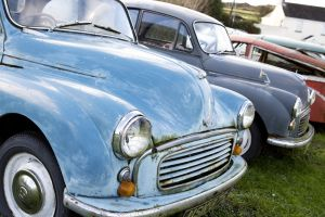 strumble head morris minors 2 sm.jpg