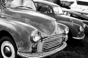 strumble head morris minors 4 sm.jpg