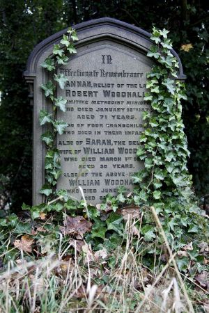 robert_woodhall_undercliffe_sm.jpg