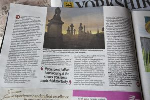 yorkshire post may 2015 3 sm.jpg