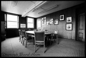 Board_Room_1_sm.jpg