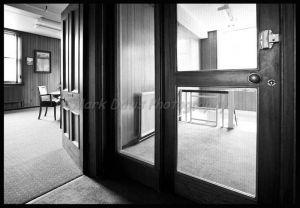 Board_Room_Lobby_sm.jpg