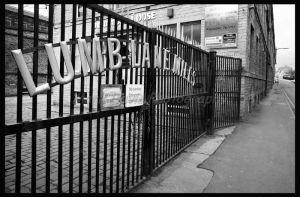 Lumb_Lane_Mills_border_sm.jpg