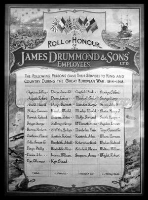 Roll_Of_Honour_sm.jpg