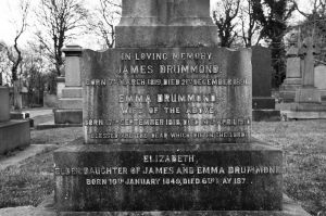 james drummond grave sm.jpg