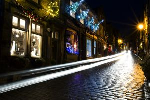 haworth light trail sm.jpg