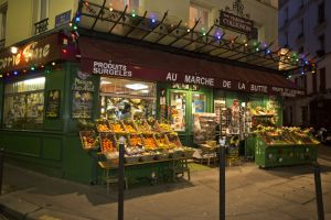 Amelie fruit shop sm.jpg