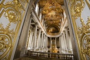 The Palace of Versailles 10 sm.jpg