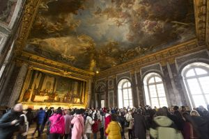 The Palace of Versailles 11 sm.jpg