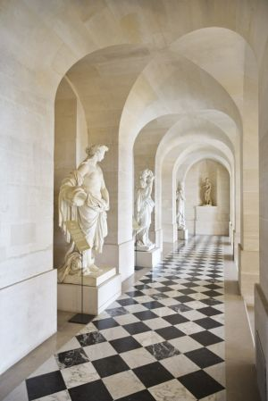 The Palace of Versailles 13 sm.jpg
