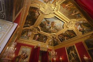 The Palace of Versailles 14 sm.jpg