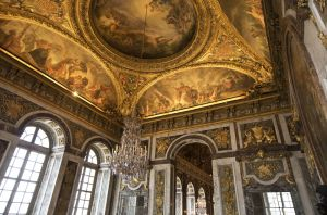 The Palace of Versailles 16 sm.jpg