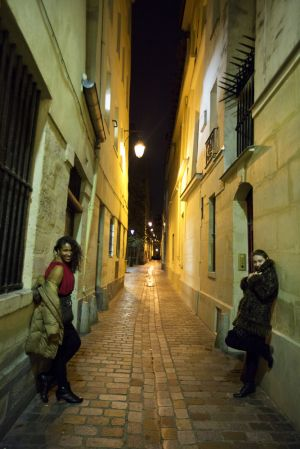 ladies of the night paris 1 sm.jpg