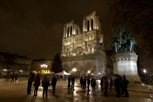notre dame cathedral 1 sm.jpg