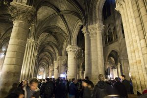 notre dame cathedral mass sm.jpg