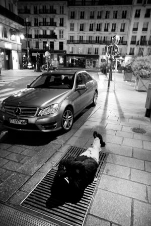 sleeping rough paris sm.jpg