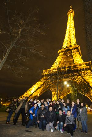the crew eiffel tower sm.jpg